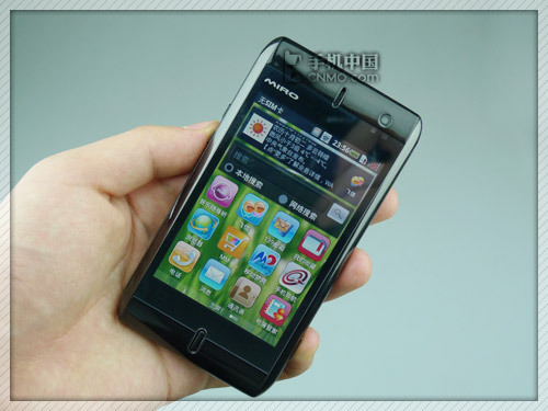3G热潮!09年你必须知道的9大3G关键词