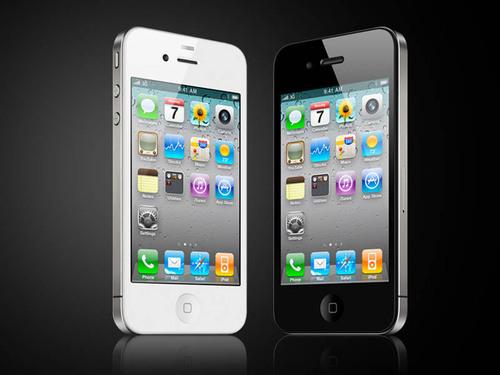 iPhone 4���ֱؿ� ��ϵ��ͬ������̳�