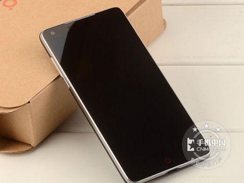 5英寸1080p屏四核手机第1张图