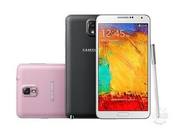 三星N9002(Galaxy Note3联通双卡版)
