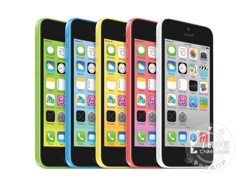 """好""""色""""之徒正当道 市售多彩手机盘点"""