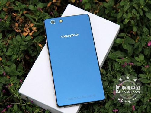 oppo彩虹电池素材
