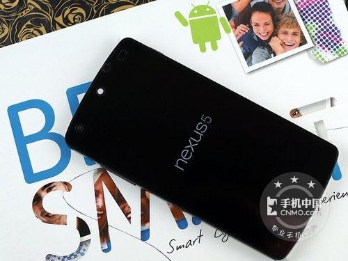 超惠省:近期超值精选 Nexus 5破2000