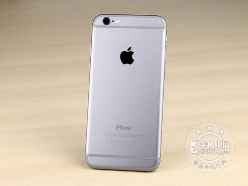 iPhone 6/6 Plus合并销量或达2100万部第2张图