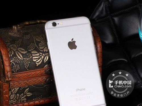 定义大屏手机_苹果iphone