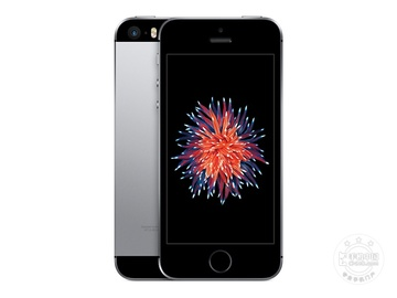 苹果iPhone SE(全网通/64GB)灰色