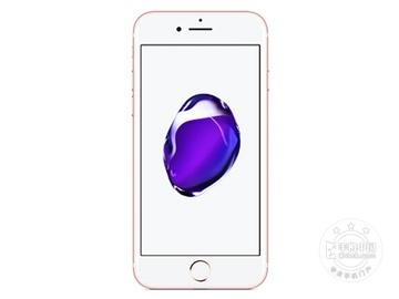 苹果iPhone 7(128GB)玫瑰金