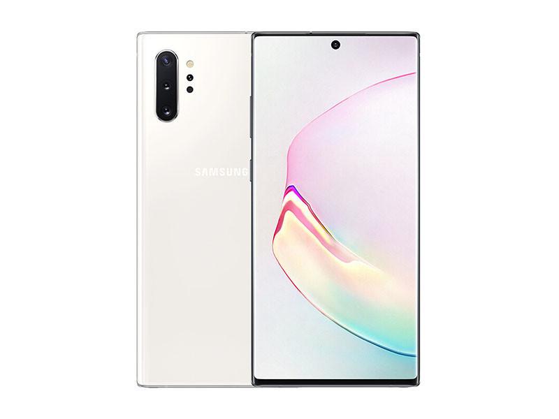 三星Note10+ 5G