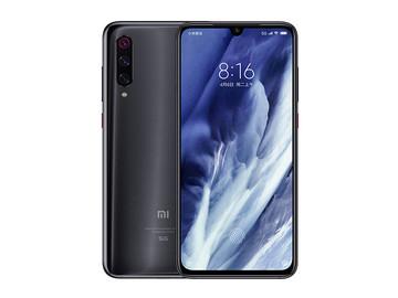 小米9 Pro 5G(8+128GB)
