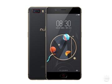 努比亚M2(128GB)