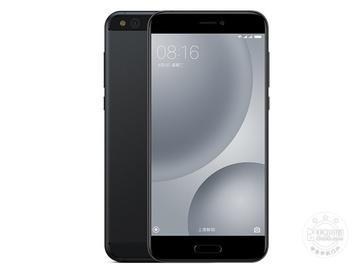 小米手机5c