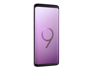 三星Galaxy S9(64GB)