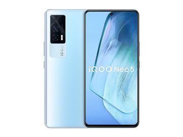 iQOO Neo5(12+256GB)