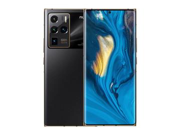努比亚Z30 Pro(12+256GB)