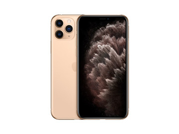 苹果iPhone11 Pro Max