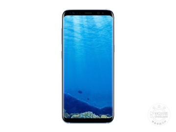 三星G9500(Galaxy S8)蓝色