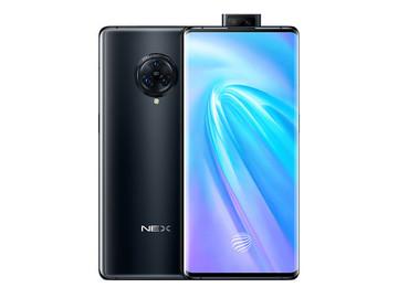 vivo NEX 3(8+128GB)
