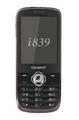 OKWAP i839