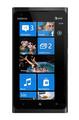诺基亚Lumia 900