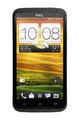 HTC G23