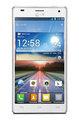 LG P880(Optimus 4X HD)