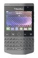 黑莓P9531