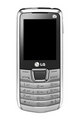 LG A290