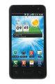 LG F120K(Optimus LTE Tag)