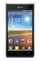 LG P705(Optimus L7 )