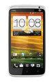 HTC One XT(S720t)