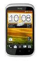 HTC Desire C(A320e)