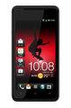 HTC J(ISW13HT)