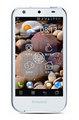 联想乐Phone S680