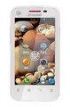 联想乐Phone A710e