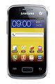 三星S6108(Galaxy Y Pop)