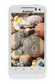 联想乐Phone P700i