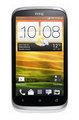 HTC 新渴望X(Desire X T328e)