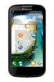 联想乐Phone A800