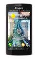 联想乐Phone S870e