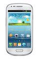 三星I8190N(Galaxy S3 Mini)