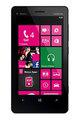 诺基亚Lumia 810