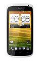 HTC One S特别版