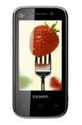 OKWAP C680