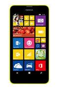 诺基亚Lumia 636