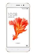 360手机N4S(骁龙版)