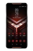 华硕ROG Phone(512GB)