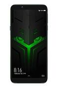 黑鲨游戏手机Helo(6+128GB)