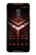 华硕ROG Phone(512GB)
