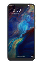 中国移动N5 Pro(64GB)
