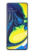 三星Galaxy A80